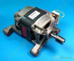 Elektromotor 3 fázový indukční 195V-315Hz-3,5A-18000rpm PS - WA74143