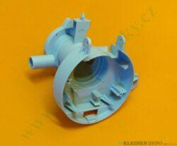Tělo filtru PS - WA60149