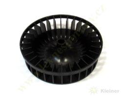 Vrtule ventilátoru sušičky prádla - D62122 - od indexu 06 ( shodné s 172825 )