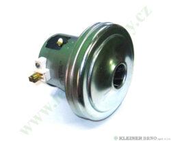 Motor, MKR 2553-2 230V