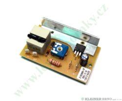 Elektronika 50-60Hz, zrušeno-náhrada je 2193995533