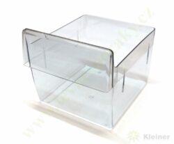 Box zelenina ( za 2247074210 )