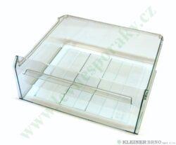 Box mrazáku h=165 mm ( za 2247069285 )