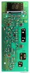 Elektronika MT11 ( zrušeno bez náhrady )
