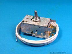 Termostat  K59-L2598