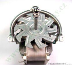 Motor ventilátoru trouby 230V, 26W NG ( shodné s 273501 )
