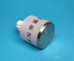 Knoflík přepínače trouby BO7540 AX
