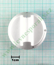Knoflík hořáku MKN 56101 GW ( shodné s 391230 )