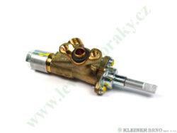 Ventil plynový TS ( shodné s 314439 )