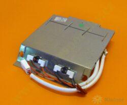 Těleso topné SP 2500W, 230V SP/O ( shodné s 193944 )