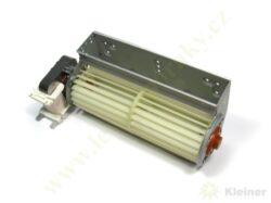Ventilátor chladící Askoll 230V NG603 ( shodné s 255699, 274641, 598533 )