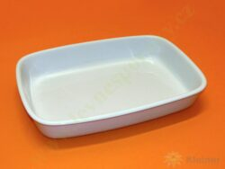 Pekáč porcelánový AC021 BBZ