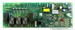 Jednotka ovládací - nové provedení ( záměna za 814850 )-UPOZORNĚNÍ !!! Viz podrobný popis.