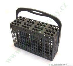 Košík na příbory do myčky