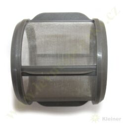 Filtr PMS - MV51010