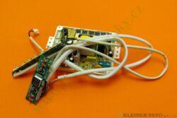 Programátor PMS - MV51010