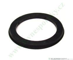 Těsnění krytu těla filtru ( shodné s 587439 )