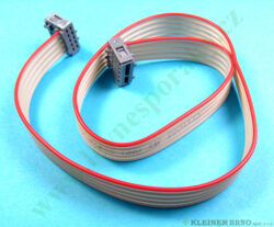Svazek kabelový modul - relé, 4500, 4510, MICT620