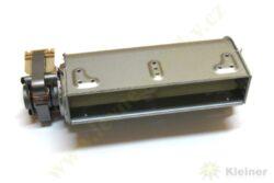 Ventilátor ochlazovací 14,9W 230V ( shodné s 230173, 378997, 712481 )