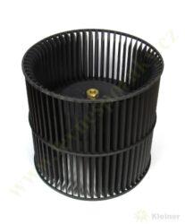 Kolo ventilátoru digestoře