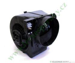 Motor digestoře 5729.0060