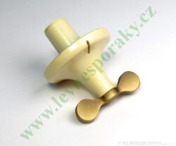 Knoflík TS - BO7349W