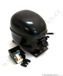 Motorkompresor NLX 13KK.2 ( shodné s 169533 )