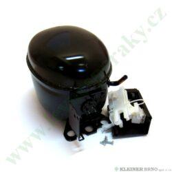 Kompresor HVY44AA ACC