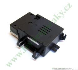 Modul digestoře - DVG6545
