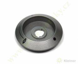 Kroužek knoflíku GP6-30 PG-F PRO GRAV 022/901