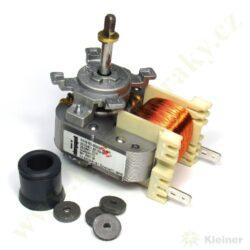 Ventilátor KPL.230V
