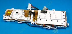 Modul elektronický PS-SP WD95140