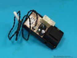 Elektronika TEG - ET2 KPL ( shodné s 290476 )