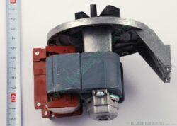 Motor čerpadla ( shodné s 362675, 368299 )