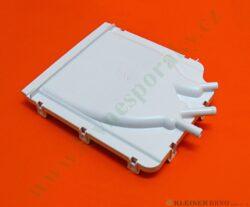 Víko dávkovače prášku PS-10