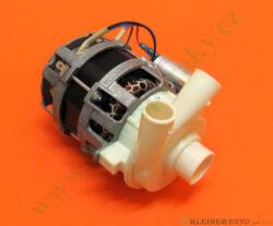 Čerpadlo oběhové PMS Welling YXW50-2F ( shodné s 244546, 725880 )