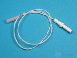 Elektroda ( svíčka ) zapalování