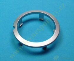 Kroužek knoflíku PS/SP-10 LA012