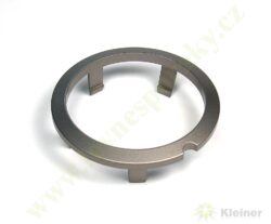 Kroužek knoflíku E PS/SP-10 LA022S5