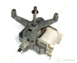 Motorventilátor ( za 50228678004, 3581913773 )