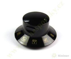 Knoflík1 IS-K44 9011/150