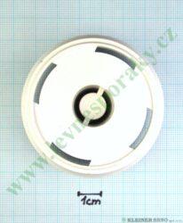 Knoflík termostatu ( shodné s 386896 )