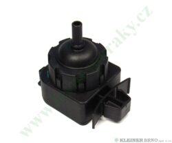 Spínač tlakový analog ( za 1325162046 ), zrušeno-náhrada je 3792216040