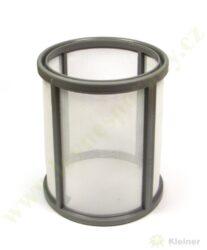 Filtr cilindrový