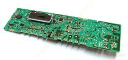 Programátor SP E 8KG TC SP/K-A-10 ( shodné s 407528, 636117  )