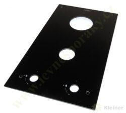 Deska skloker. CB 2P MOR2 SLEP_4106.2M2