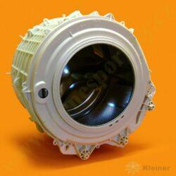 Vana s bubnem CA 1600 PS-10-S KPL