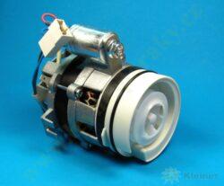 Čerpadlo oběhové PMS Welling YXW48-2F-1