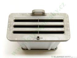 Kondenzátor vody SP ( shodné s 322346, 581176 )(411886)