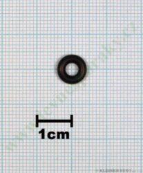 """Kroužek """"O"""" 8x4 MEVA 4214(4214)"""